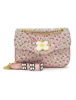 Hello Kitty by Loungefly Crossbody My...