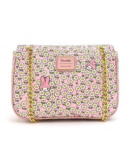Hello Kitty by Loungefly Crossbody My...