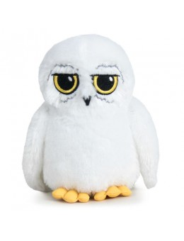 Harry Potter Hedwig plush toy 25 cm