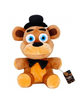 Five Nights at Freddy's Soft Plush...
