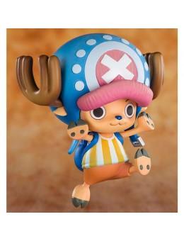 One Piece FiguartsZERO PVC Statue...