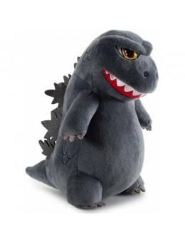 Godzilla Phunny soft plush toy 20 cm