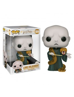Harry Potter Super Sized POP! Movies...
