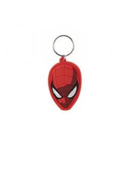 Marvel Avengers keychain Spider-Man