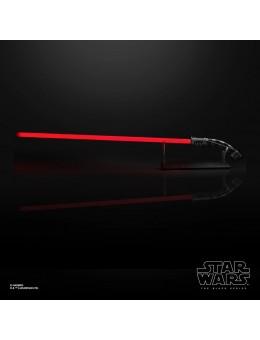 Star Wars The Clone Wars Black Series...