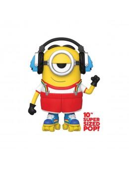 Minions 2 Super Sized POP! Movies...