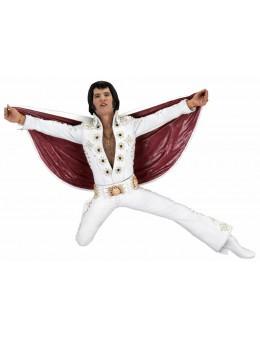 Elvis Presley - Elvis Presley Live in...