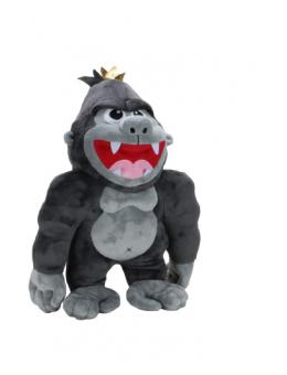 Kidrobot - King Kong HugMe Plush 40 cm
