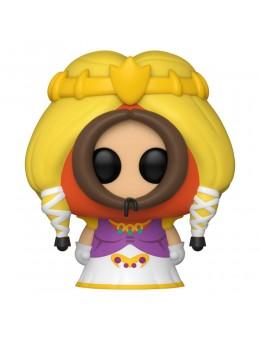 South Park POP! Television Vinyl...