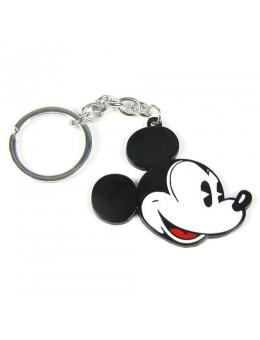 Disney Mickey keychain