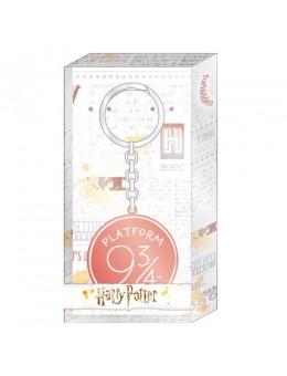 Harry Potter Hogwarts Express 9 3/4...