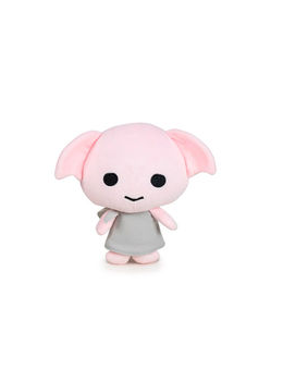 Harry Potter Dobby plush toy 22 cm