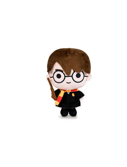 Harry Potter Harry plush toy 22 cm