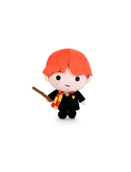 Harry Potter Ron plush toy 22 cm