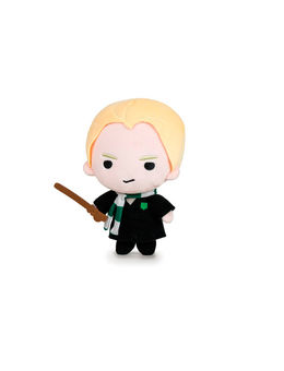Harry Potter Draco plush toy 22 cm