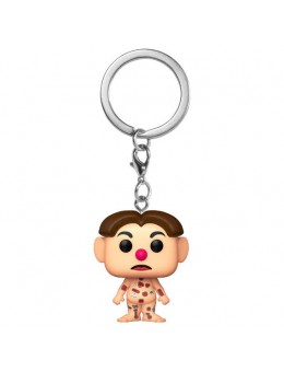 Operation Pocket POP! Vinyl Keychain...