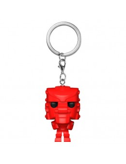 Rock 'Em Sock 'Em Robots Pocket POP!...