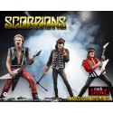 Rock Iconz Scorpions Band...