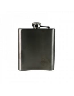 Hip Flask Fiaschetta (7OZ) Boxed -...