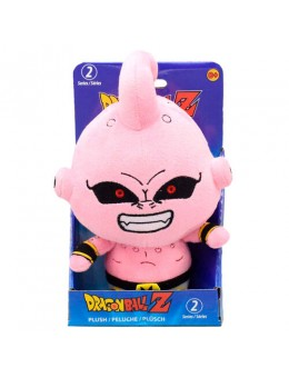 Dragon Ball Z Kid Boo plush toy 15 cm