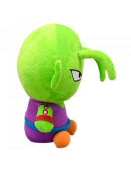 Dragon Ball Z Piccolo plush toy 15 cm