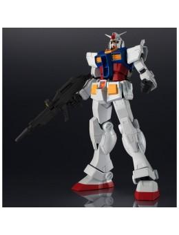 Gundam Universe 40th Anniversary...