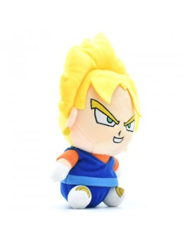 Dragon Ball Z Vegito plush toy 15 cm