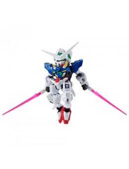 Mobile Suit Gundam 00 Gundam Exia...