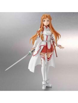 Sword Art Online Model Kit Figure...