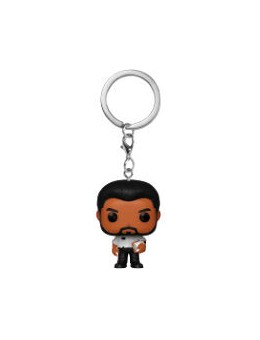 The Office US Pocket POP! Vinyl...