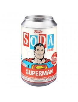 DC Comics POP! Movies Vinyl SODA...