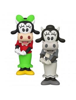Disney POP! Movies Vinyl SODA Figures...