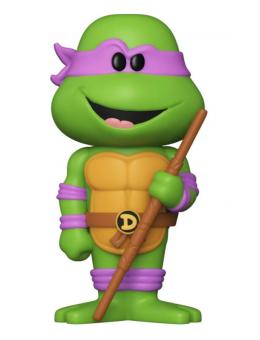 Teenage Mutant Ninja Turtle POP!...