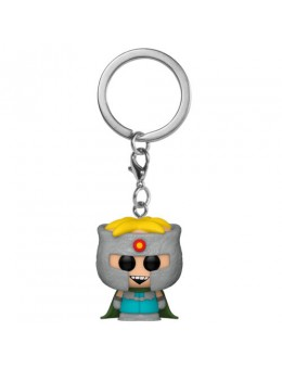 South Park Pocket POP! Vinyl Keychain...