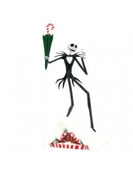 Nightmare before Christmas Gallery...