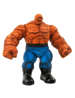 Marvel Select Action Figure The Thing...