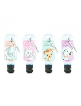 Disney assorted sanitize gel...