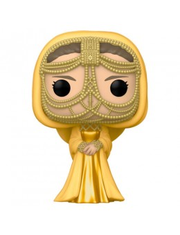 Dune POP! Movies Vinyl Figure Lady...
