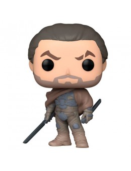 Dune POP! Movies Vinyl Figure Duncan...