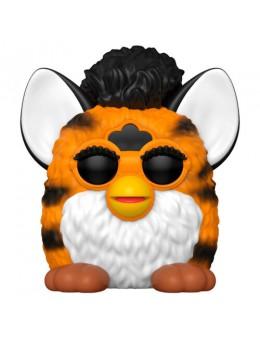 Furby POP! Vinyl Figure Tiger Furby 9 cm