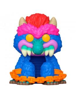 My Pet Monster POP! Vinyl Figure My...