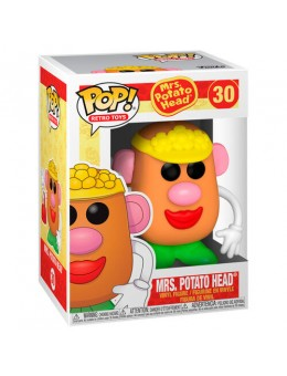 Mr. Potato Head POP! Vinyl Figure...