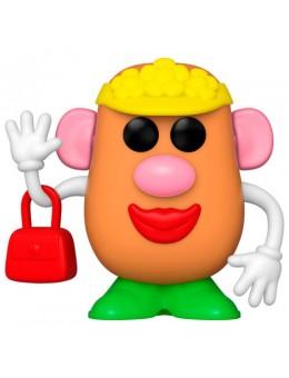 Mr. Potato Head POP! Vinyl Figure...