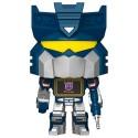 Transformers POP! Movies...